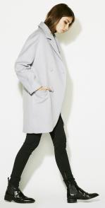 landon-coat-19208-924t